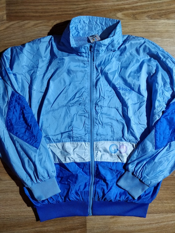 Adidas Originals 90 ' s Vintage pour homme survêtement   Etsy