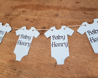 64a29c87b Baby bunting