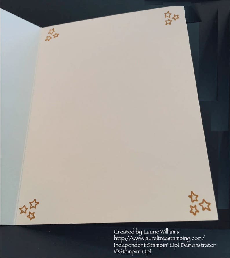 /'Celebrate/' Card Stampin/' Up Celebration Card Designs Handmade Card Balloons Congratulations Card