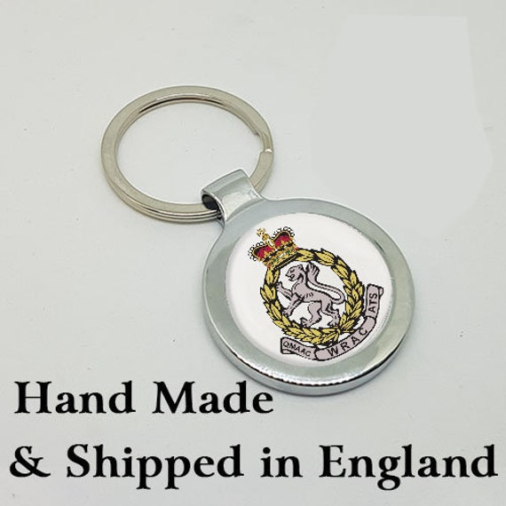 The Merchant Navy TMN Key Ring A Great Gift