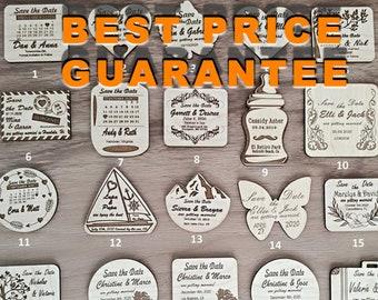best price favors com