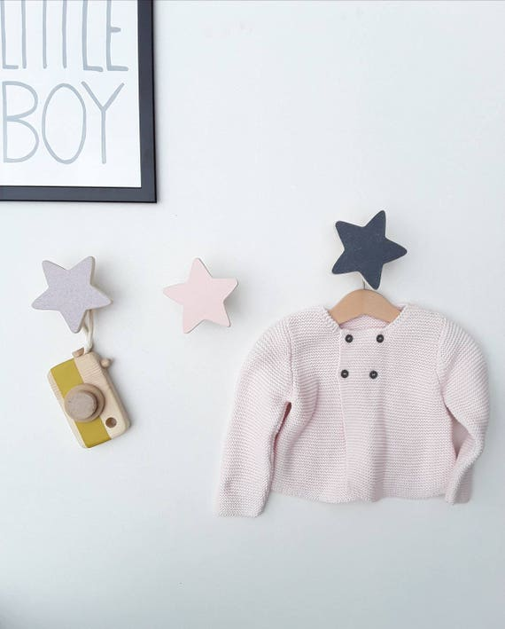 pat re enfant toile porte manteau enfant pat re enfant etsy. Black Bedroom Furniture Sets. Home Design Ideas