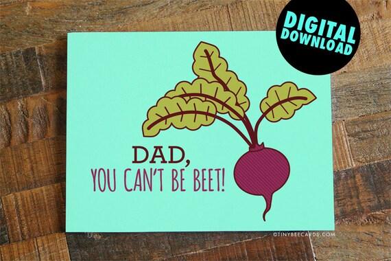 It is an image of Printable Birthday Cards for Dad regarding superhero