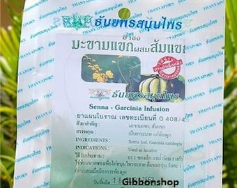 Kann man garcinia cambogia in der apotheke kaufen