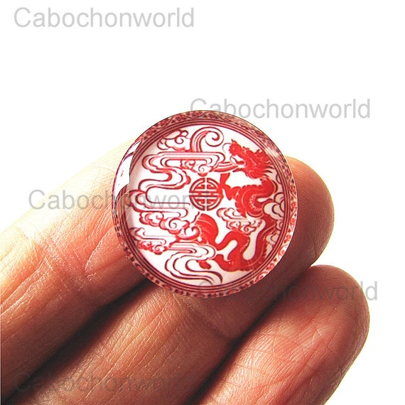 Vintage Photo of Movie Star Cabochon Circle Handmade Photo Glass Round Dome Flat Back 8mm 10mm 12mm 14mm 16mm 18mm 20mm 25mm 30mm CW162