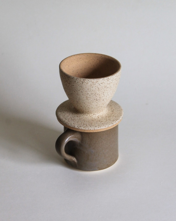 coffee pour over, pour over, coffee filter, ceramic pour over