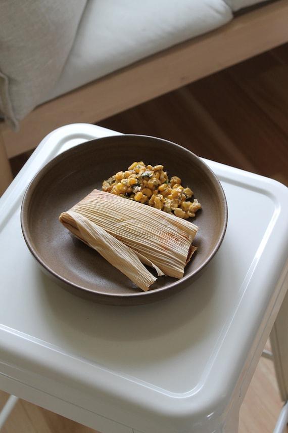 Earthen low bowls, dinner bowl, pasta bowl, salad bowl, rustic bowl, hand thrown bowl,