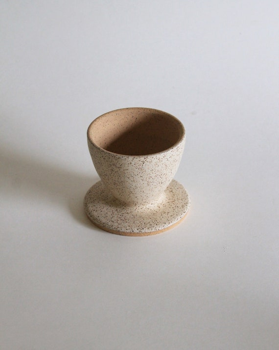 pour over, coffee pour over, pour over coffee, coffee filter, coffee lovers gift, handmade pour over, ceramic pour over