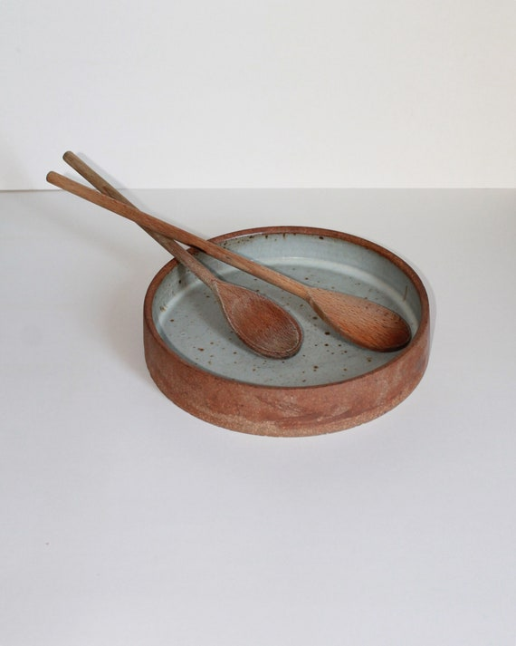 rustic ramekin, ramekin, service dish, hand thrown serving dish, hand thrown ramekin, ceramic ramekin