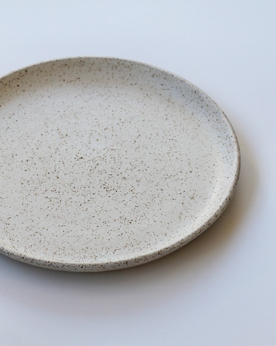 "11"" plate"