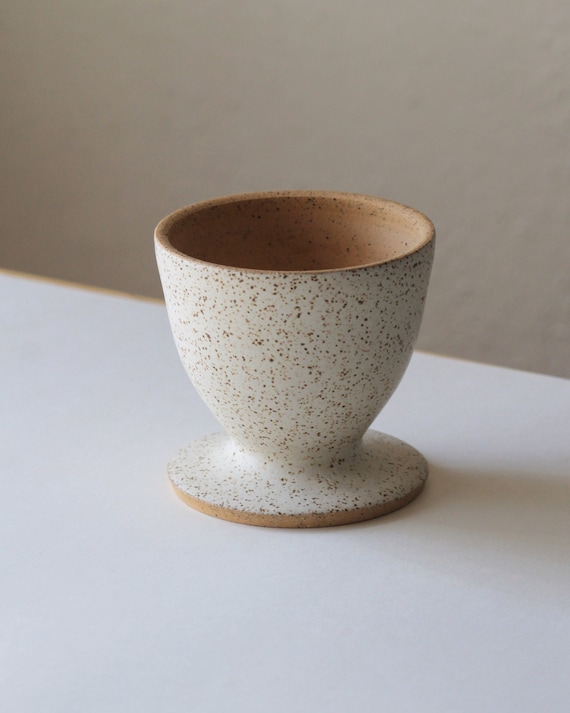 Coffee Pour over, pourover, coffee dripper, handmade coffee pour over, ceramic pour over