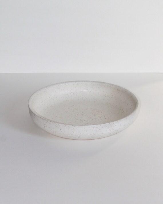 """9.5"""" low bowl"""