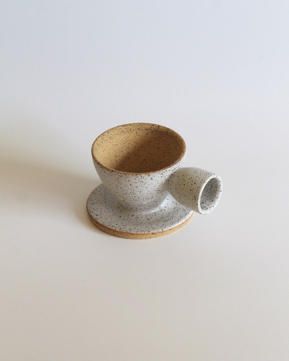 Coffee Pour Over, Ceramic Pour Over, Coffee Dripper, Coffee Maker, Coffee Lover Gift