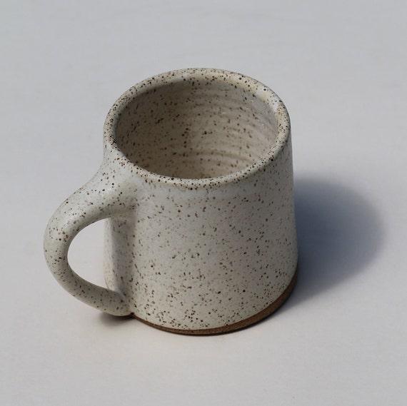 Speckled Dune Mug