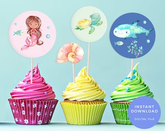 taxi party labels printable transport cake toppers nyc party etsy