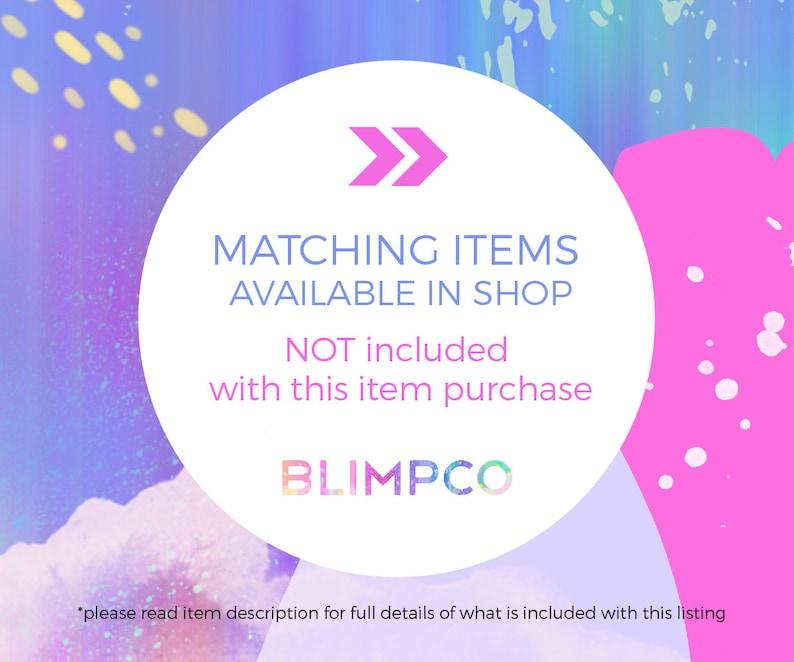 Princess party labels PRINTABLE Princess favour bag labels girls party labels pdf cake toppers party bag labels digital party stickers