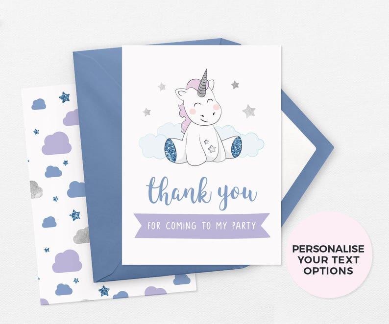 Printable Unicorn name sign Boy Unicorn name Games Boys   Etsy