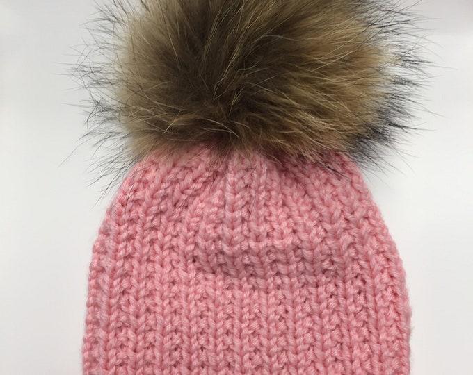 WYLLOW - Adult - light pink