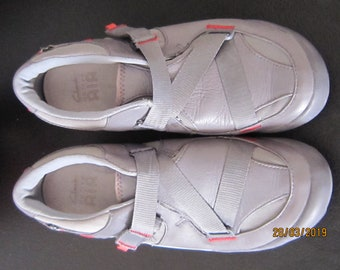 0d3359ea2247b6 Clarks Active Air chaussures