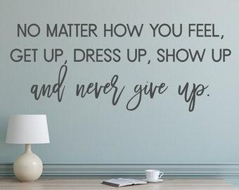 Get Up Dress Up Etsy
