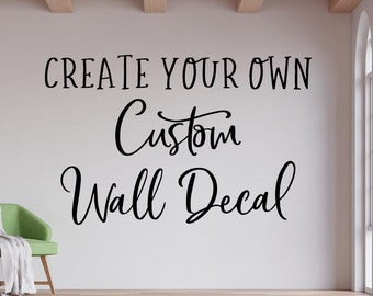 Foyer Window Quotes : Vinyl wall quotes etsy