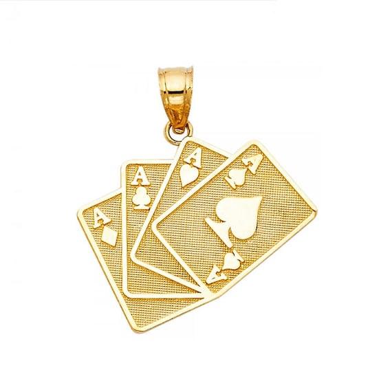 "2mm Diamond-Cut Popcorn Chain Nicklaces 18/"" 2441"
