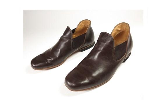 Evil Shoes Size 9