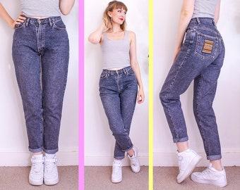 f5664ae7802 Pantalon aladdin jeans