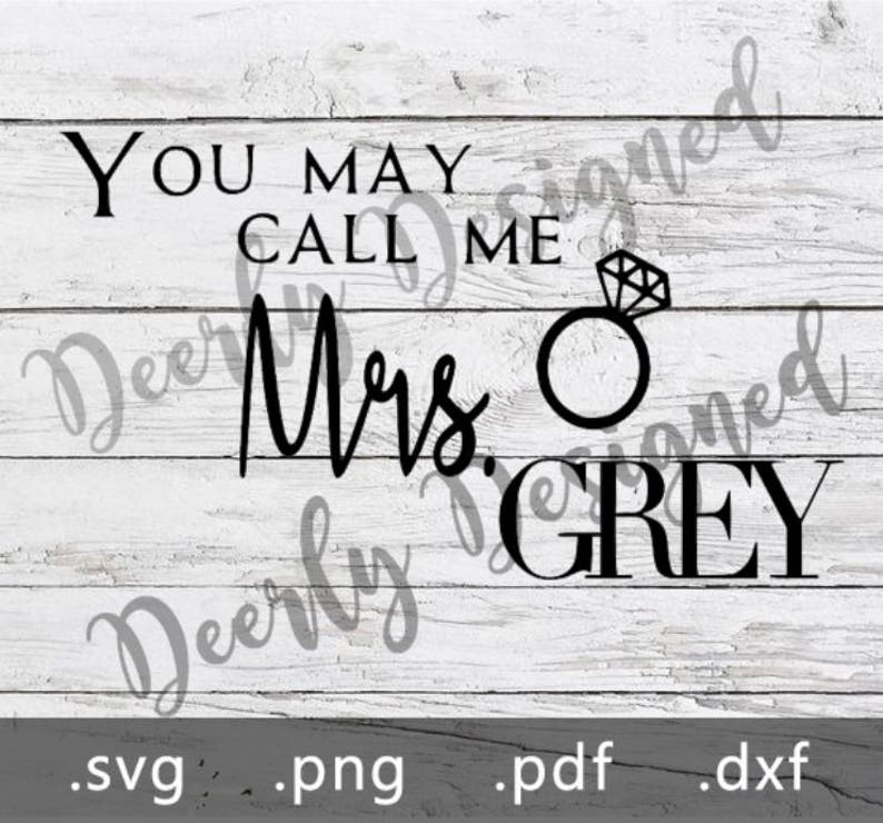 fifty shades of grey text file