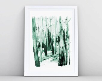 photo regarding Printable Artwork named Printable artwork Etsy