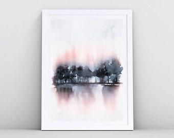 photo about Printable Artwork known as Printable artwork Etsy