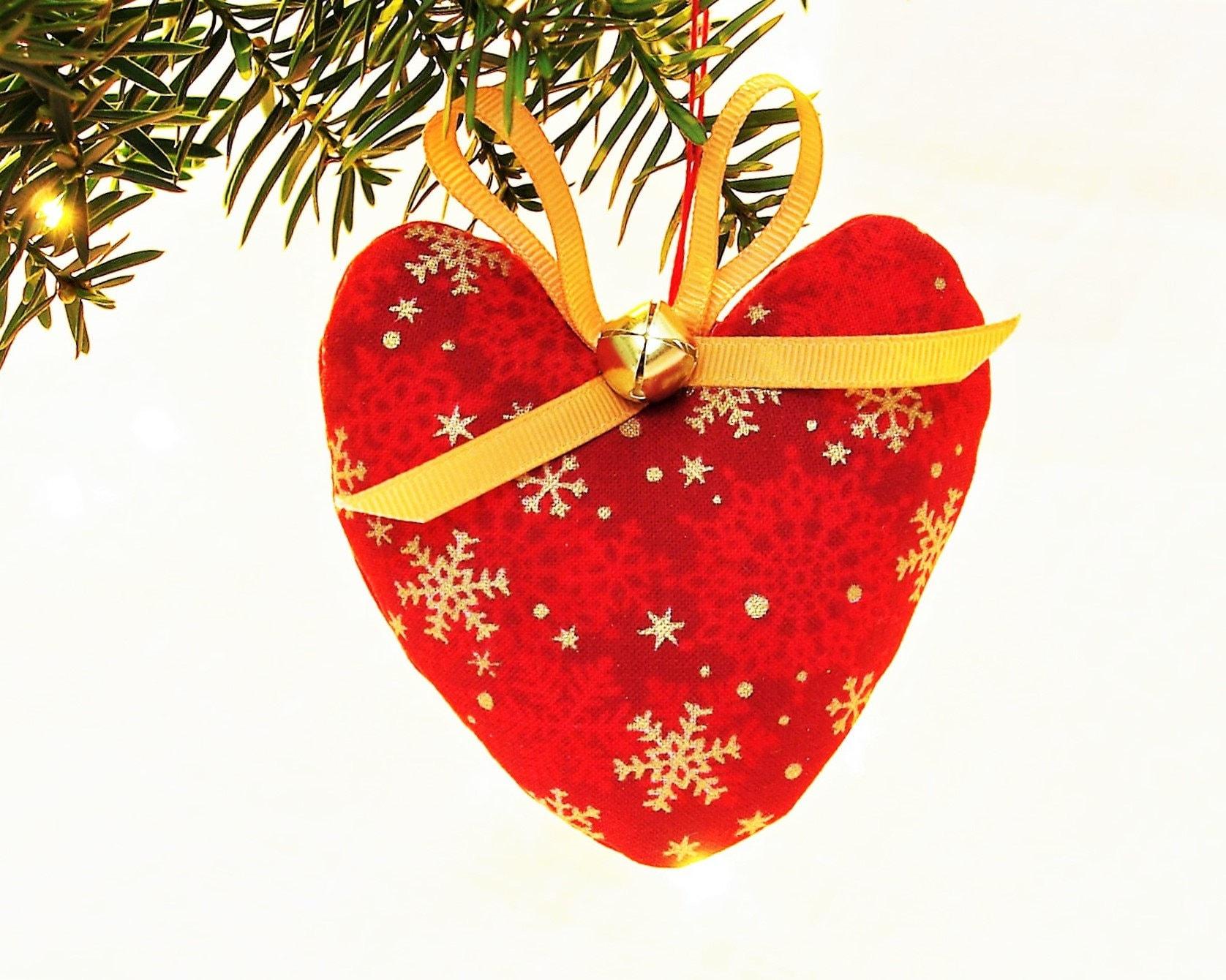 Girlfriend Christmas Gift Ideas Christmas Girlfriend Christmas ...