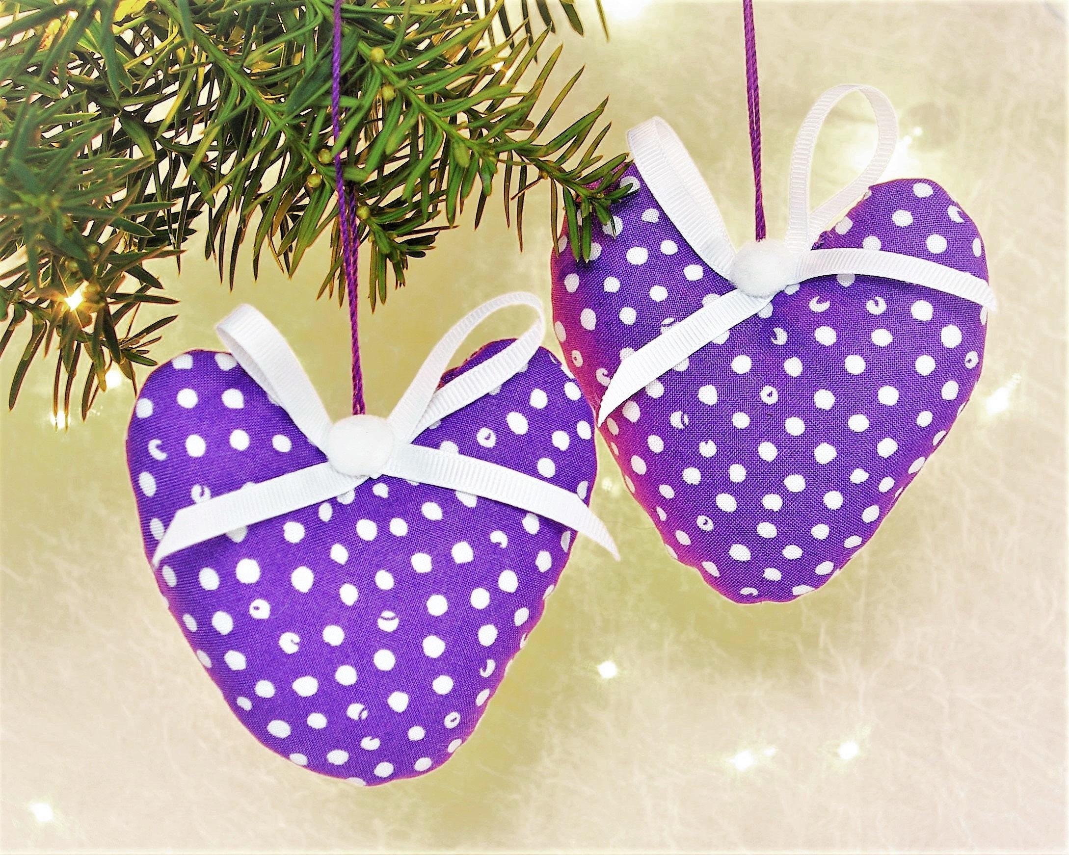 purple heart decorations lilac christmas decorations gallery photo gallery photo gallery photo gallery photo gallery photo
