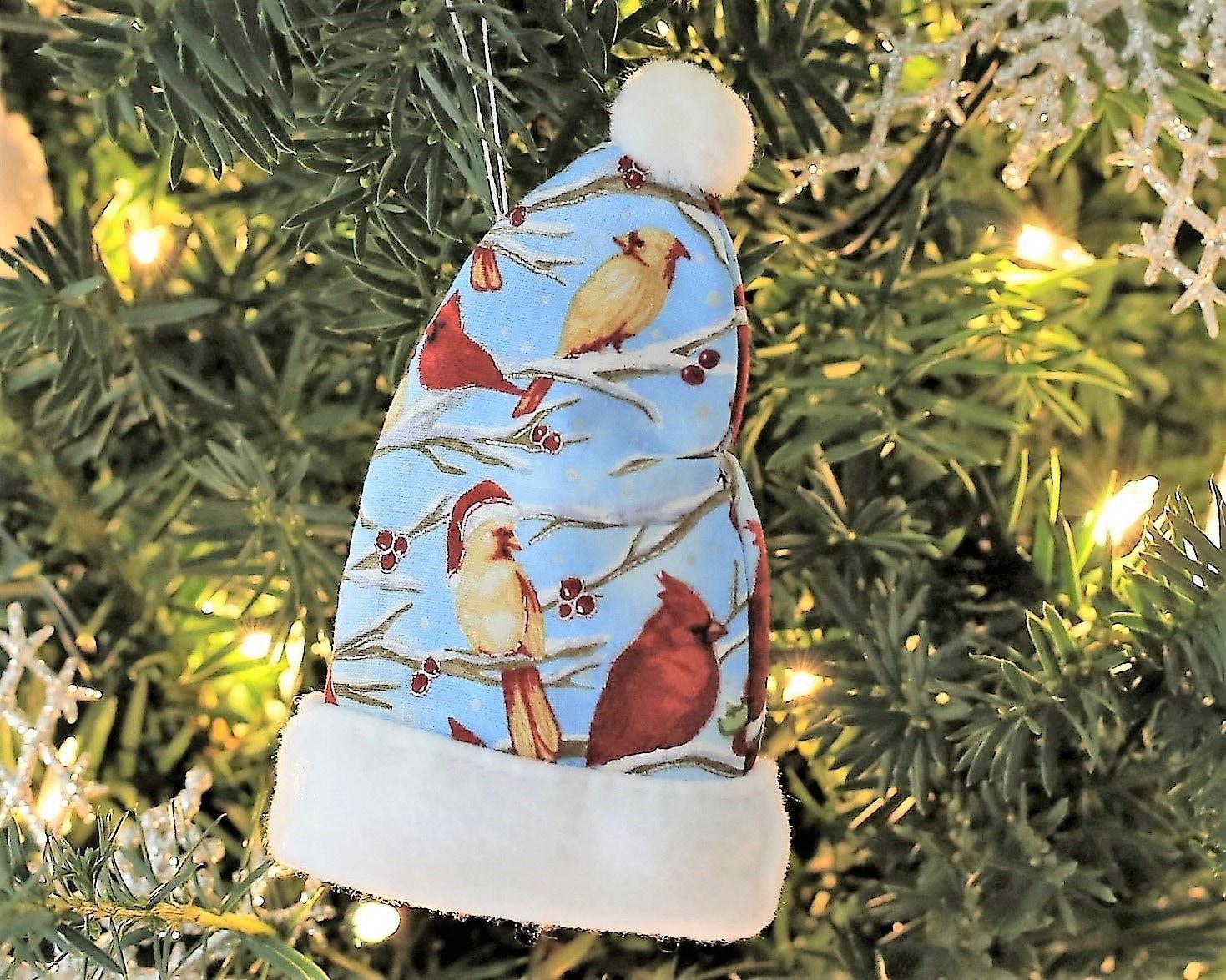 Christmas Bird Gifts, Gardener Gifts, Bird Christmas Gifts, Nature ...
