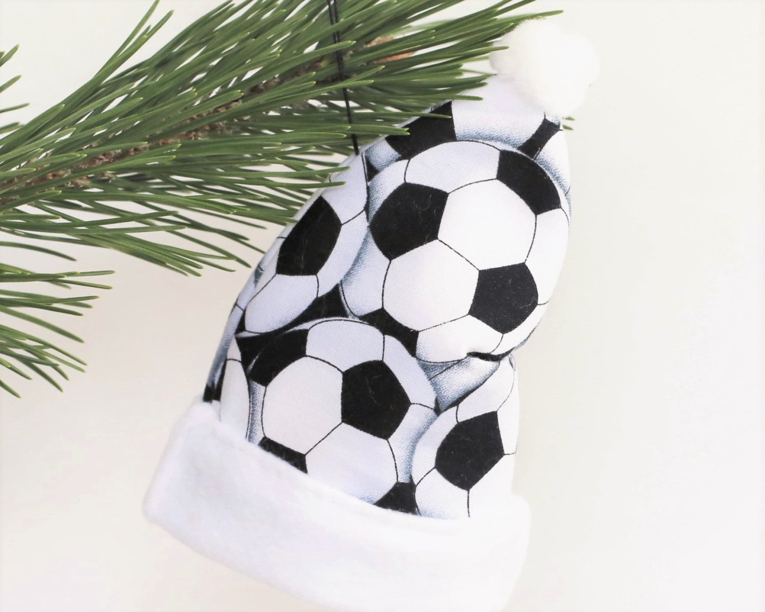 soccer soccer coach gift soccer christmas gifts personalized