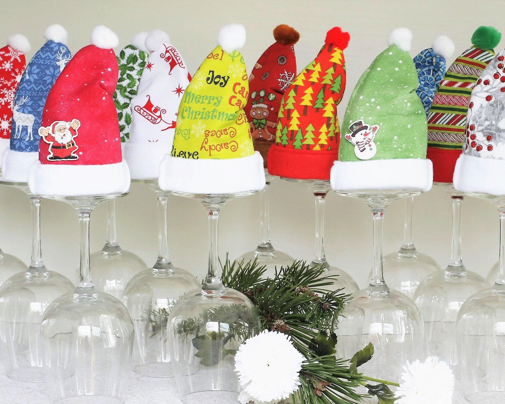 Hostess, Hostess Gift Ideas For Christmas Party Decorations Ideas, Wine
