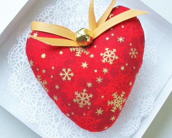 Girlfriend Christmas Gift Ideas Christmas Girlfriend Christmas | Etsy