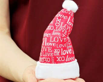 Our First Christmas Ornaments Couple Christmas Love Decorations Personalized Christmas Hat Christmas Love Christmas Tree