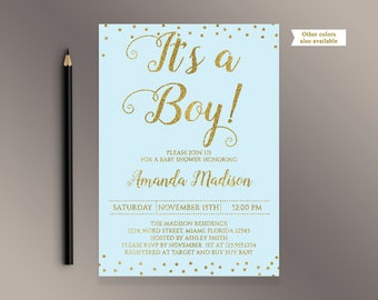 i m two fancy invitations second birthday invitation etsy