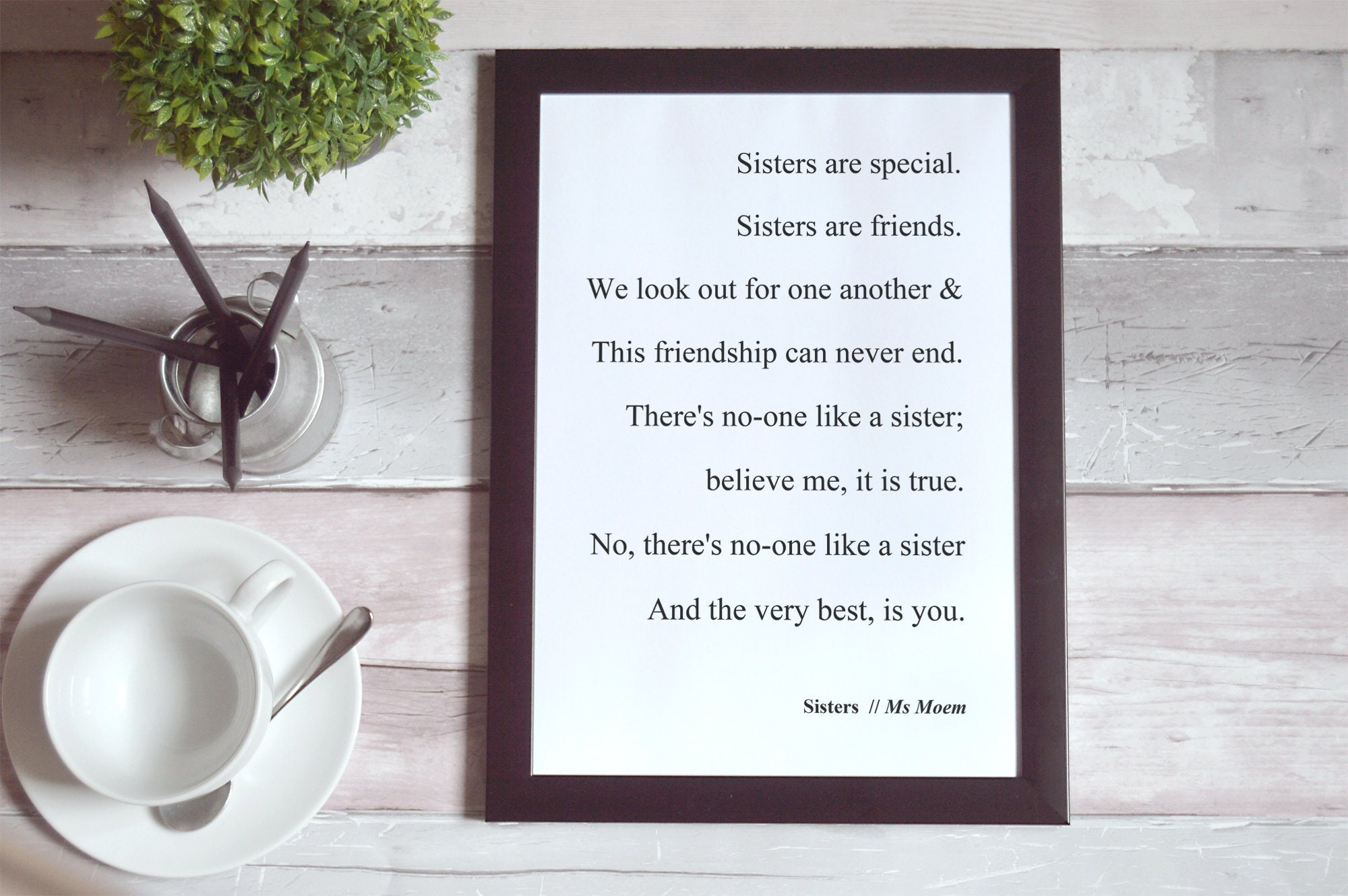 Poems About Friends Like Sisters Wwwtopsimagescom