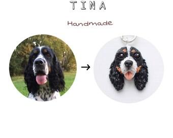 Tina Handmade 17