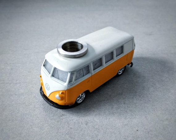 Volkswagen T1 Smoking bowl