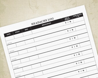 miles per gallon chart printable form mileage sheet gas mpg etsy