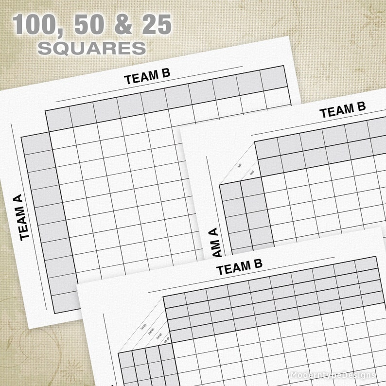 picture regarding Printable 100 Square Football Pool titled Soccer Sporting activities Pool Squares Printable, Staff members Contest, Myth Soccer, Editable Custom made Template, Electronic Report, Immediate Down load, fps001