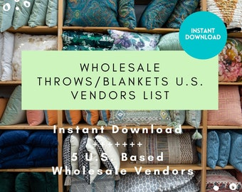 Wholesale Home Decor Etsy