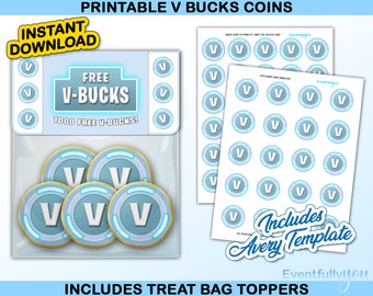 graphic about V Bucks Printable identified as Fortnite V Pounds Reward Certification Template Fortnite Cost-free V