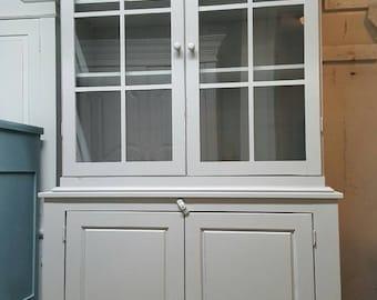 Vintage Cabinet Etsy