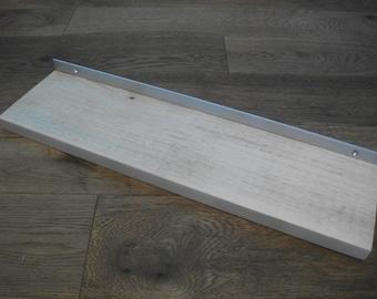 Wallboard, shelf, pallet shelf, pallet furniture