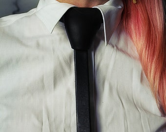 Windsor Necktie Collar
