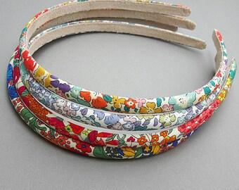 Hard headband  598289017c7